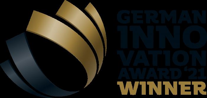 German Innovation Awards