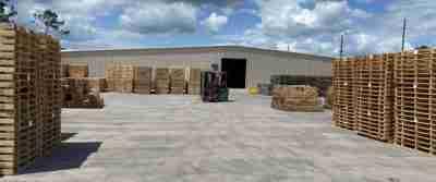 Panama City Moving PR v1 400x167 2