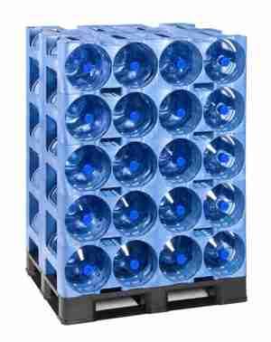 ProStack water rack