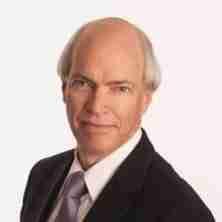 Rick Veague