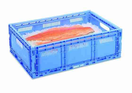 seafood RPC