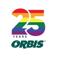 ORBIS Corporation