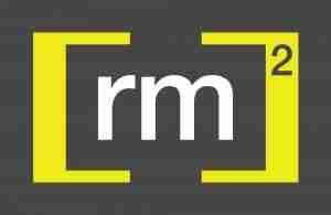 RM2 Logo RGB on Gray Background e1625678300140