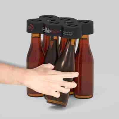 Bottlebee bottlebridge