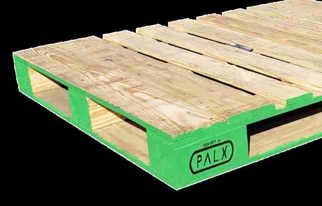 Optimized Pallet 1