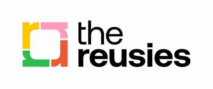 The Reusies Awards