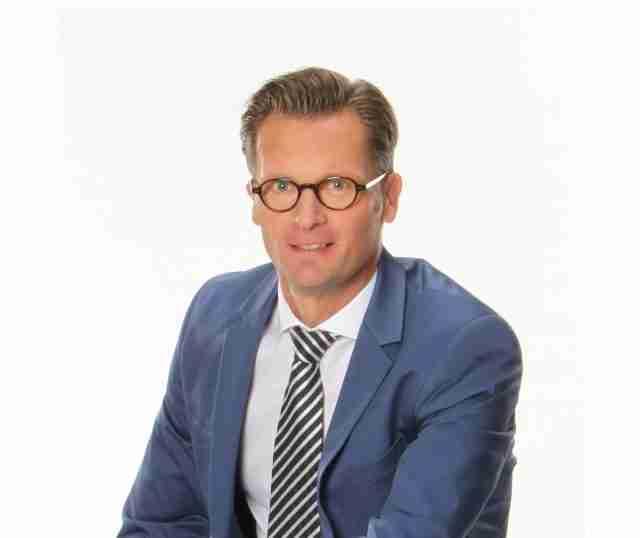 Bernd Doerre EPAL