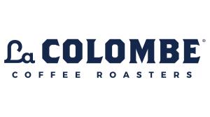 La Colombe Logo e1631395053311