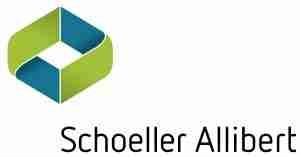 Schoeller Allibert Reusable Packaging Award