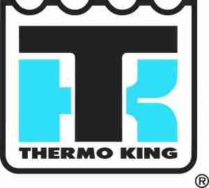Thermo King Reusable Packaging